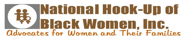 National Hook-up of Black Women - Queen City Chapter