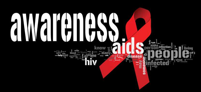 Hit It and Quit It … AIDS Awareness Seminar